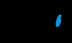 Logo Lago Martianez