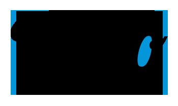 Logo lagomartianez.es